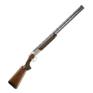 Browning 725 Sporting Over & Under 12 Gauge 12 Gauge