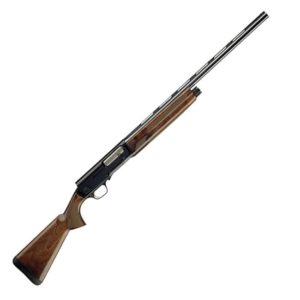 Browning A5 Hunter Semi-Auto 12 Gauge 12 Gauge