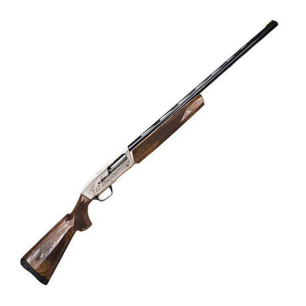 Browning Maxus Semi-Auto 12 Gauge 30″ w/Engraved Receiver Shotgun 12 Gauge