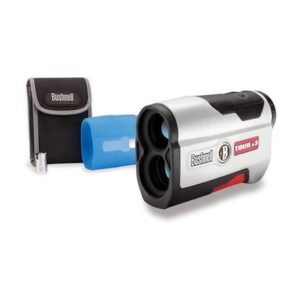 Bushnell Tour V3 Patriot Pack Golf Rangefinder Optics