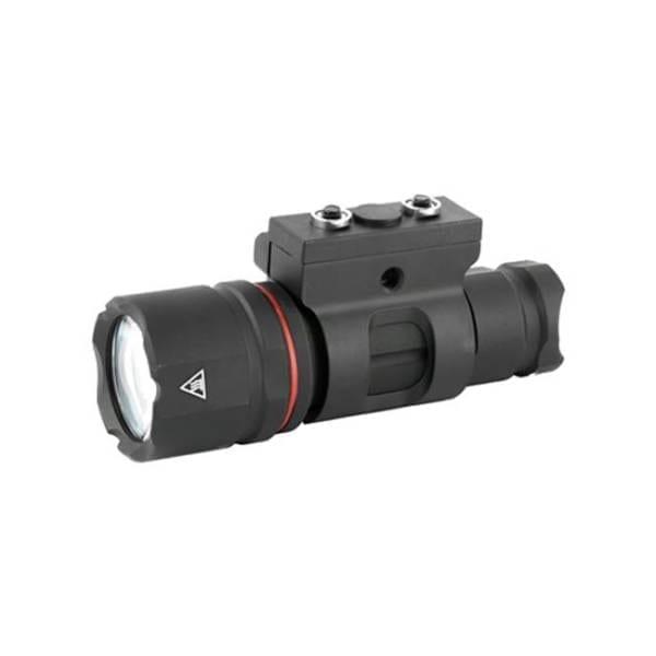 Crimson Trace CWL-101 Tactical Light Firearm Accessories