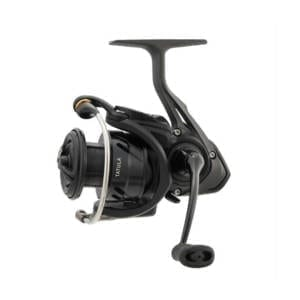 Tatula LT 1000D-XH Fishing
