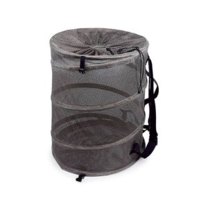 Drake Waterfowl Stand-Up Decoy Bag