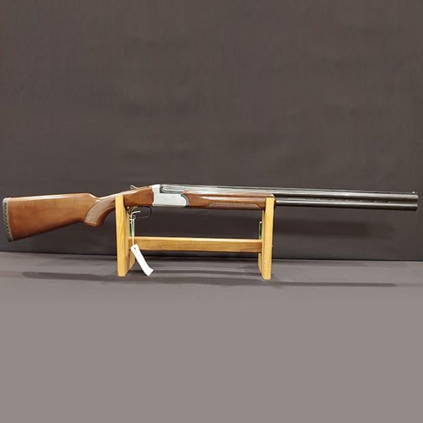 Pre-Owned – American Arms 12 Gauge Shotgun Firearms