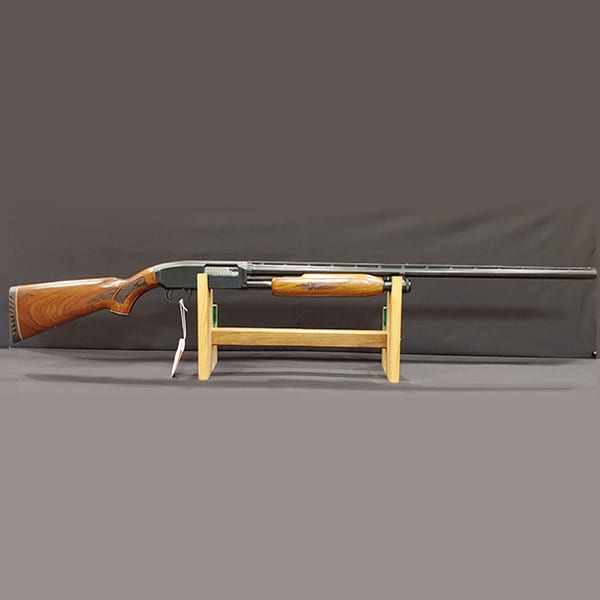 Pre-Owned – Marlin 1898 12 Gauge Pump Shotgun Firearms