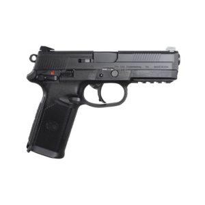FN Herstal FNX45 .45 ACP 4.5″ 15+1 3 Mags Firearms