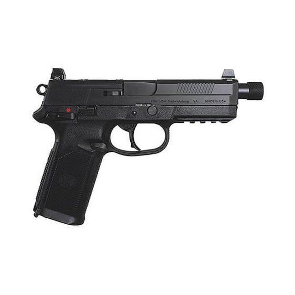 FNH FNX-45 Tactical .45 ACP Firearms
