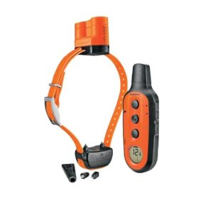 Garmin Delta Upland XC Electronic Dog Training Collar Hunting