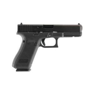 Glock G17 Gen5 9MM