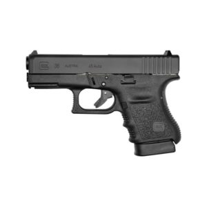 Glock G36.45 ACP