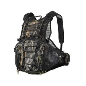 Harkila Blaiken Mossy Oak Hunting Backpack Backpacks & Bags