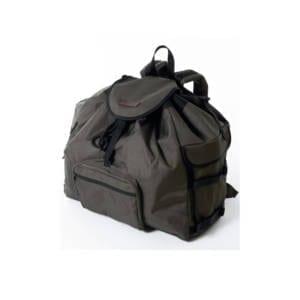 Harkila Fenja Hunting Rucksack Backpacks & Bags