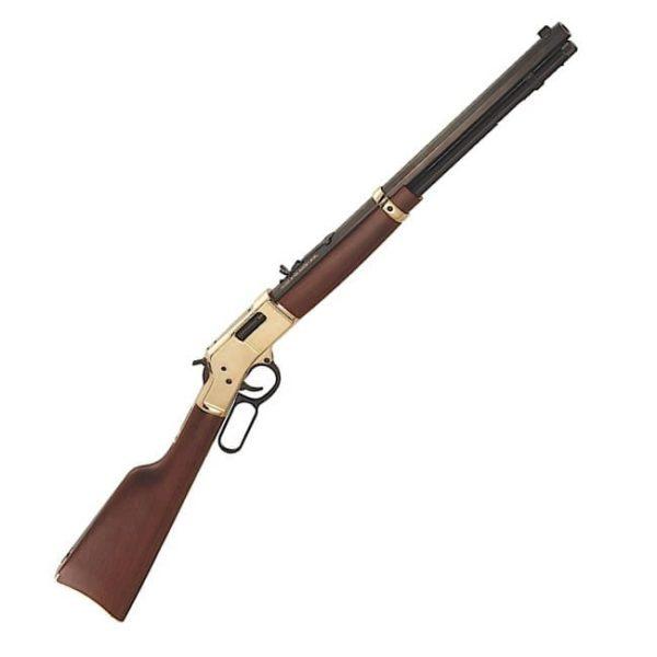 Henry Big Boy .44 Mag/SPL Firearms