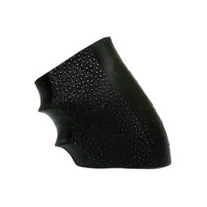 Hogue Handall Full Size Pistol Grip Sleeve