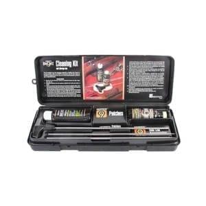 Hoppes BRUO Shotgun/ Rifle Cleaning Kit Gun Cleaning & Supplies