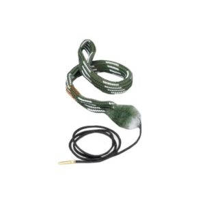 Hoppe's Boresnake Pistol Bore Cleaner .40/.41 Caliber Bore Cleaners