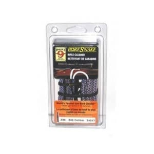 Hoppe's BoreSnake .338 Bore Cleaner Gun Cleaning & Supplies