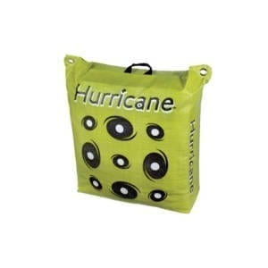 Hurricane H-25 Bag Archery Target Archery