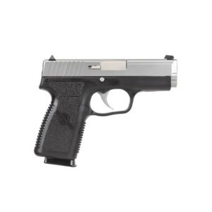 Kahr Model P9 Pistol KP9093 9MM Double Action