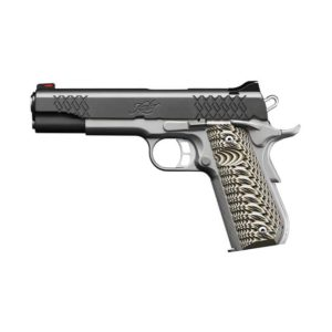 Kimber Aegis Elite Custom .45 ACP