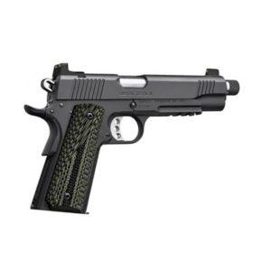 Kimber America Custom TLE/RL II TFS 9mm 1911 Pistol