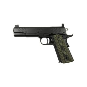Kimber KHX Custom .45 ACP