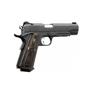 Kimber Tactical Entry II Pistol 1911 .45 ACP