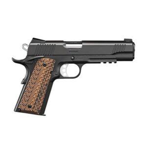 Kimber Warrior .45 ACP Pistol
