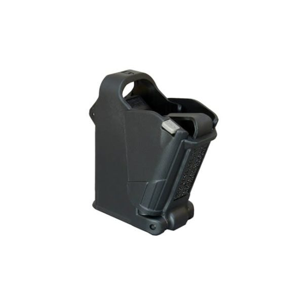 Maglula UpLULA 9mm to 45acp Firearm Accessories