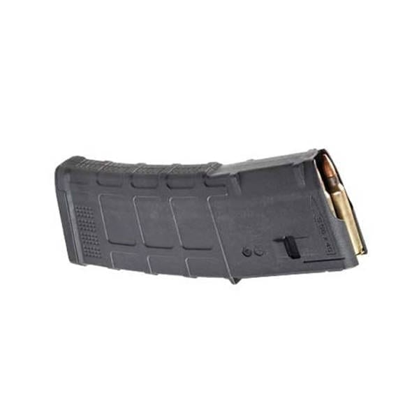 MPI Pmag GEN M3 223 30RD Mag Firearm Accessories