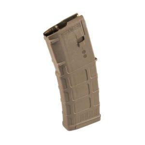 Magpul PMAG GEN M3 5.56mm 30RD Firearm Accessories