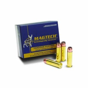 Magtech .40 Smith & Wesson .40 Smith & Wesson