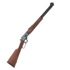 Marlin 1894 Lever .44 Remington Magnum