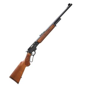 Marlin 1895 Classic Lever .45-70 Government
