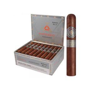 Cigars Montecristo Platinum – Case of 27 Cigars
