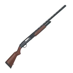 Mossberg 500 All Purpose Field Pump 12 Gauge