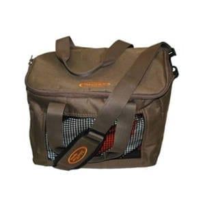Mud River Bumper Dog Training Bag Backpacks & Bags