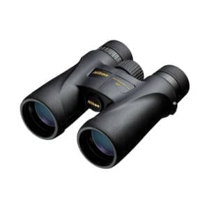 Nikon Monarch 5 12×42 Binoculars Optics