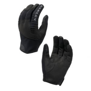 Oakley Factory Lite Tactical Glove Gloves