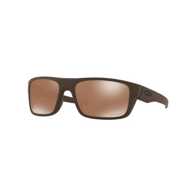 Oakley Standard Issue Drop Point Daniel Defense Sunglasses ⋆ Sporting  Shoppe at The Preserve 77144c89aa98