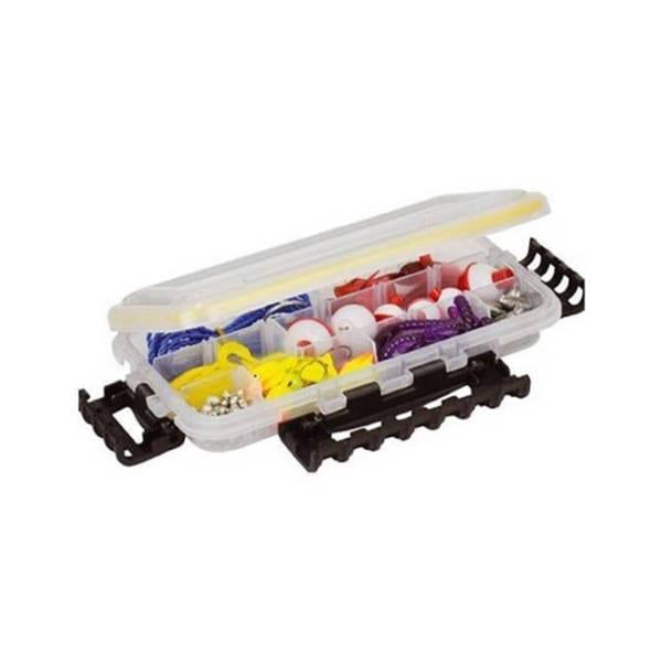 Plano Waterproof Stowaway Tackle Box