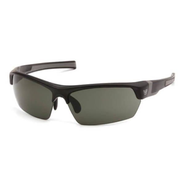 Pyramex VG Tensaw Glasses Eyewear