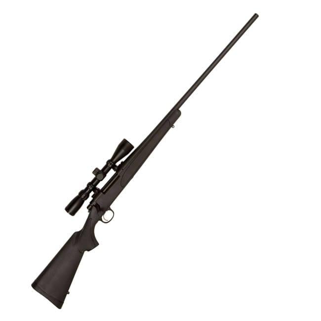 Remington 700 ADL w/Scope  30-06 Springfield