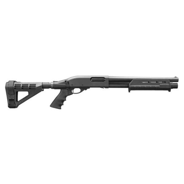 Remington 870 Express 12 Gauge w/Arm Brace 12 Gauge