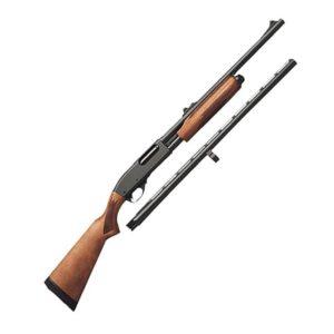 Remington 870 Express Combo Pump 12 Gauge
