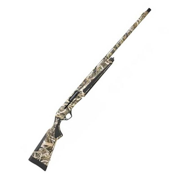 Remington Versa Max Waterfowl Pro Semi-Auto 12GA 28″ 3.5″ Mossy Oak Shadow Grass Blades 12 Gauge