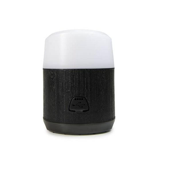 Rhody+ LI-ION Lantern Camping Gear
