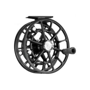 Ross Evolution R Salt 7/8 Fly Reel