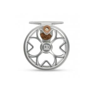 Ross Reels Colorado LT 4|5 Fly Reel Fishing