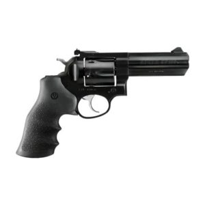 Ruger GP100 357 Mag, 4.2″ 6 Rds Revolver Firearms